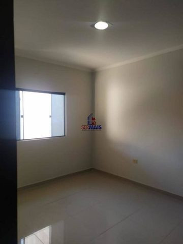 Casa por R$ 2.500/mês - Nova Brasília - Ji-Paraná/Rondônia - Foto 8