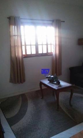 Casa à venda com 2 dormitórios em Vargem Grande Paulista - Foto 4