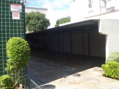 Apartamento à venda, 77 m² por R$ 296.000,00 - São Sebastião - Porto Alegre/RS - Foto 11