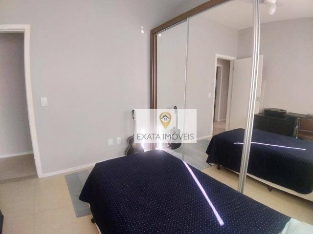 Linda casa linear em condomínio fechado, Residencial Villa Contorno! - Foto 18