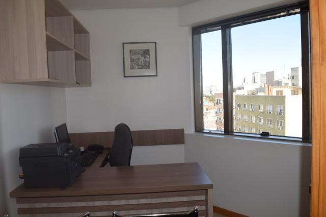 Escritório à venda em Cidade baixa, Porto alegre cod:9924128 - Foto 5