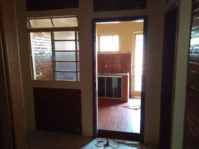 Casa para aluguel na Vila Jacy - Foto 15