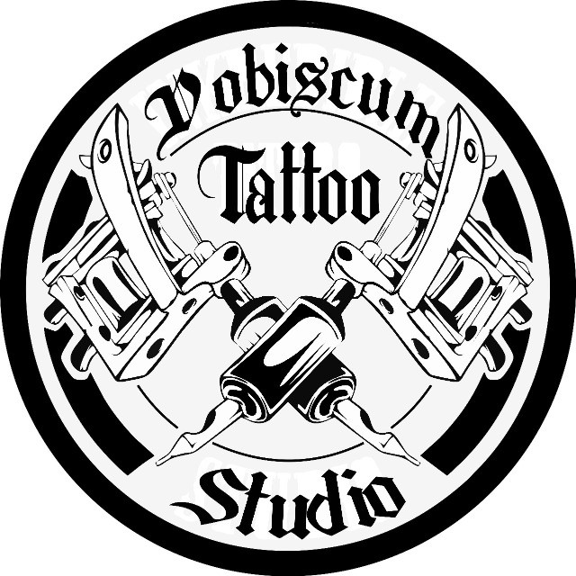 Super Promoção de Tattoo - Foto 2