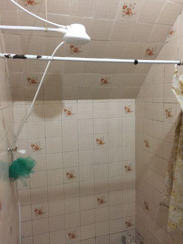 Kit net com banheiro - Foto 2