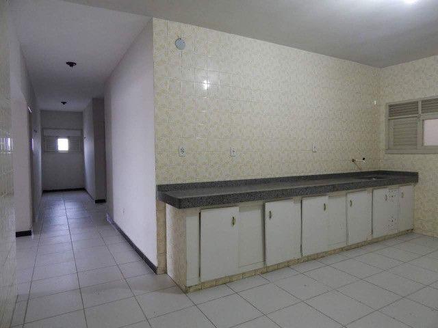 Casa a Venda No Bairro de Santa Rosa em Campina Grane - PB - Foto 14
