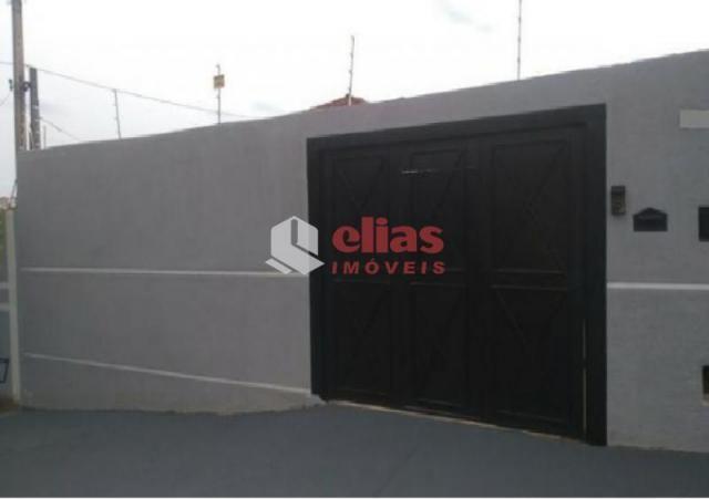 Apartamento à venda com 3 dormitórios em Vila jardim celina, Bauru cod:6315