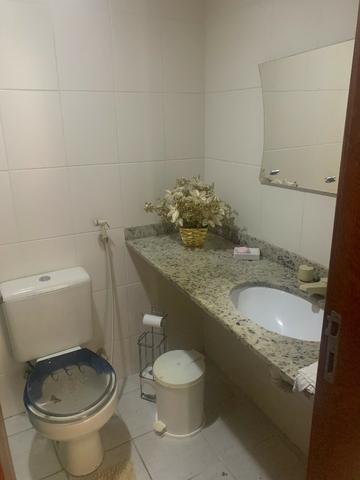 Vendo apartamento em Jacarepagua com excelente preço - Foto 4