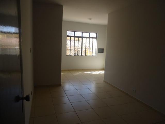 Apartamento para alugar com 4 dormitórios em Setor sul, Goiânia cod:0579 - Foto 14