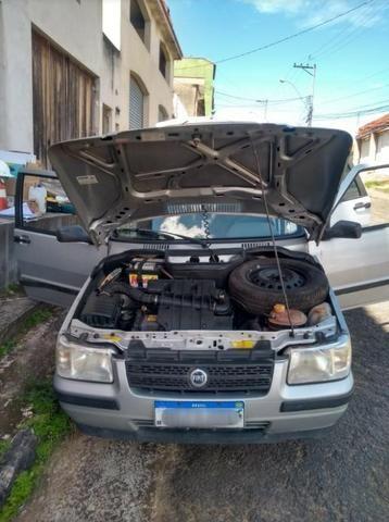 Fiat Uno 2004/2005 - Foto 4