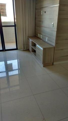 Apartamento 3 Quartos 76M2 com Projetados De R$ 367 mil Por R$ 280 Mil - Foto 2