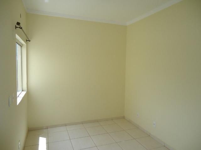 Alugamos sobrado com 3 quartos próximo a Faculdade Fimca - Foto 9