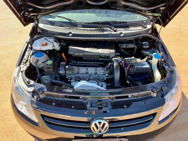 Vw/Volkswagem Gol 2011 G5 Completo Vendo a vista ou Financiado - Foto 11