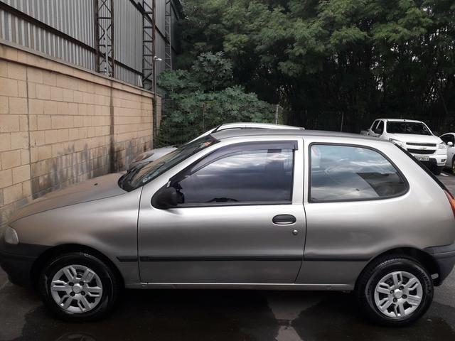 Palio EX 2000 - Foto 2