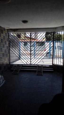 Alugo casa para Comércio - Foto 2