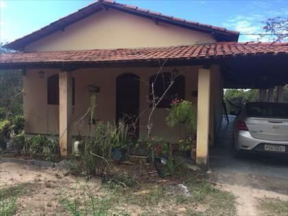 Fazenda à venda, Córrego da Minhoca - Três Marias/MG