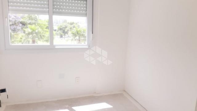 Apartamento à venda com 3 dormitórios em Jardim lindóia, Porto alegre cod:9929383 - Foto 15