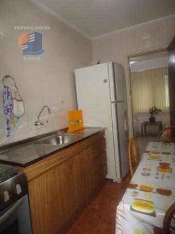 Apartamento Padrão para Venda em Praia da Enseada Guarujá-SP - Foto 10
