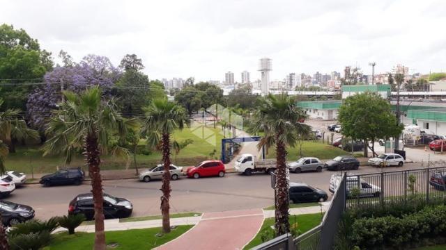 Apartamento à venda com 3 dormitórios em Jardim lindóia, Porto alegre cod:9929383 - Foto 19