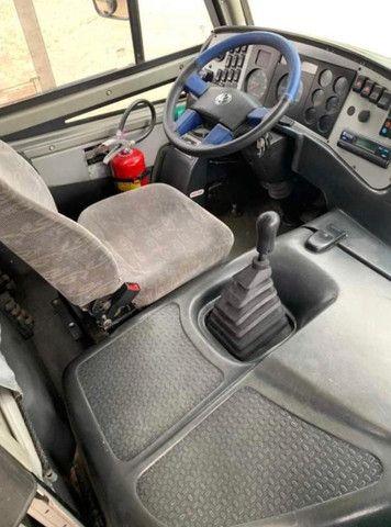 Micro Comil Pia Volks 9 150 - Foto 4