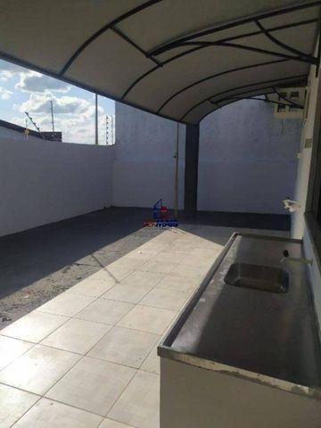 Casa por R$ 2.500/mês - Nova Brasília - Ji-Paraná/Rondônia - Foto 12