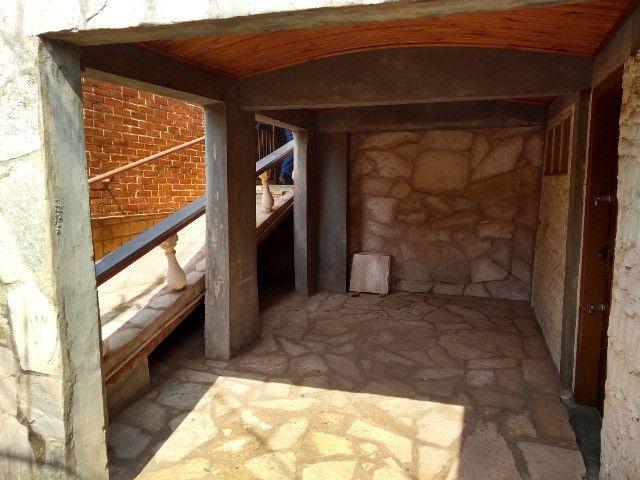 Casa para aluguel na Vila Jacy - Foto 3