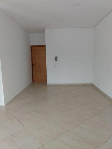 Linda sala comercial na P. 40 em Viamão - Foto 3
