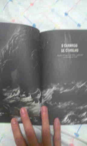 H. P. Lovecraft - Foto 4