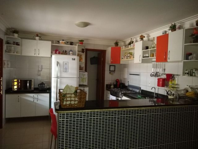 Casa em Condomínio,  4 suítes, deck, piscina privativa, Centro/Eusébio - Foto 15