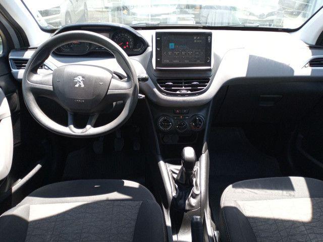 Peugeot 208 1.2 Activ 2019 - Foto 5