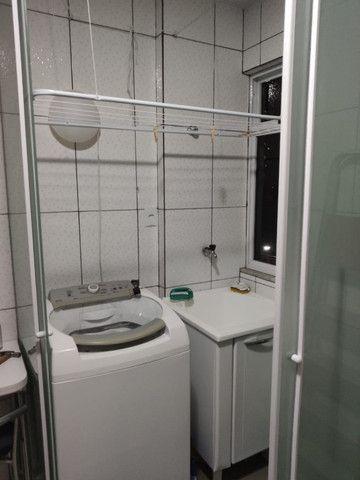 Apartamento de 2 quartos com suíte próximo a Estação Nilopólis | Real Imóveis RJ - Foto 6