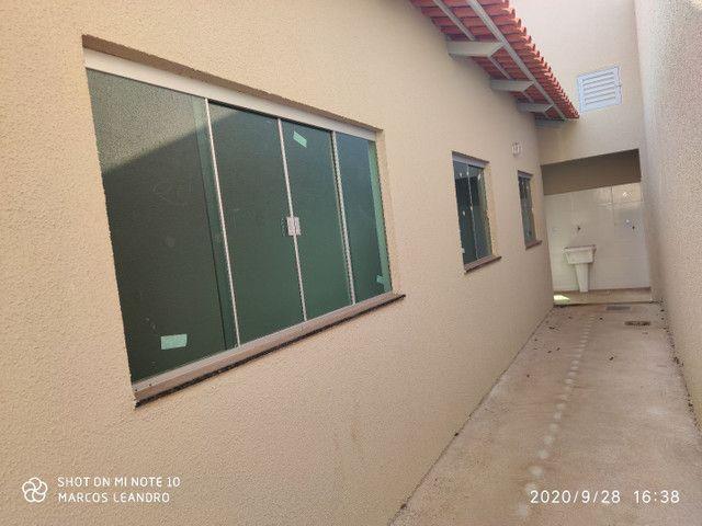 Casa 3 quartos com suite no jardim Colorado, próximo a avenida Mangalô (Friboi) - Foto 16