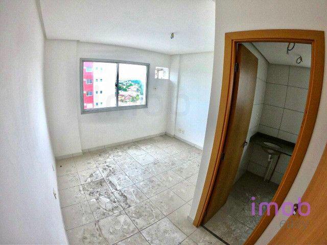 Apartamento Paradise River, 3 Quartos sendo 1 Suíte - Foto 11