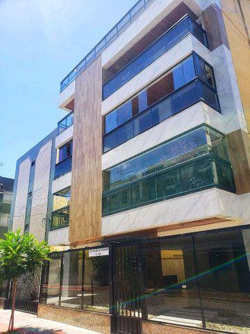 Apartamento em Jardim da Penha - 3 quartos. Ed. Solar do Jardim (com elevador) - Foto 2