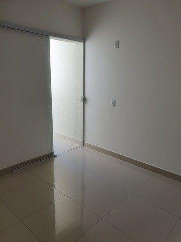 Casas com 3 qts sendo um suíte em condomínio fechado!!! - Foto 15
