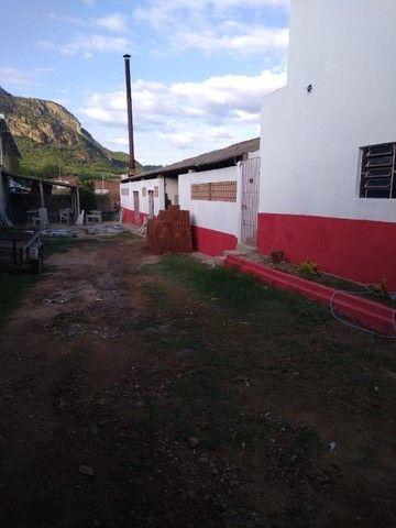 Complexo industrial na BR 232  km 414   Borborema , 2500 m2 - Foto 14