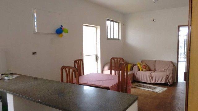 Apartamento para venda com 380 metros quadrados com 3 quartos - Foto 20