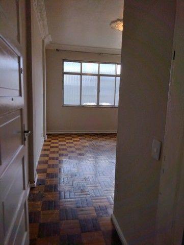 Apartamento frente na Vila da Penha 2 quartos R$ 1.500,00 reais Condomínio e IPTU incluso - Foto 9