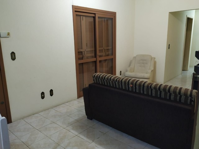 Bela Casa de 3 dormitórios. - Foto 16