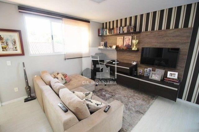 Casa para alugar com 4 dormitórios em Santa mônica, Florianópolis cod:6331 - Foto 3