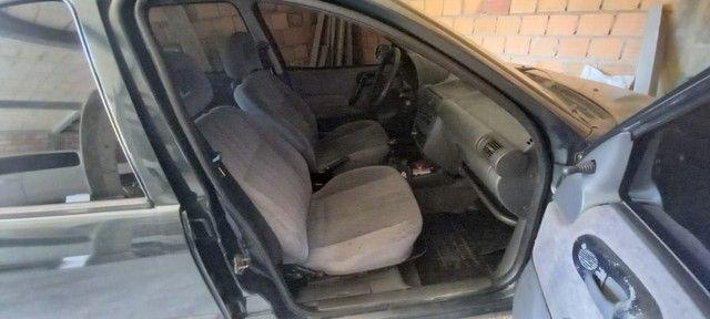 Chevrolet Corsa GL 1.6 - Foto 5