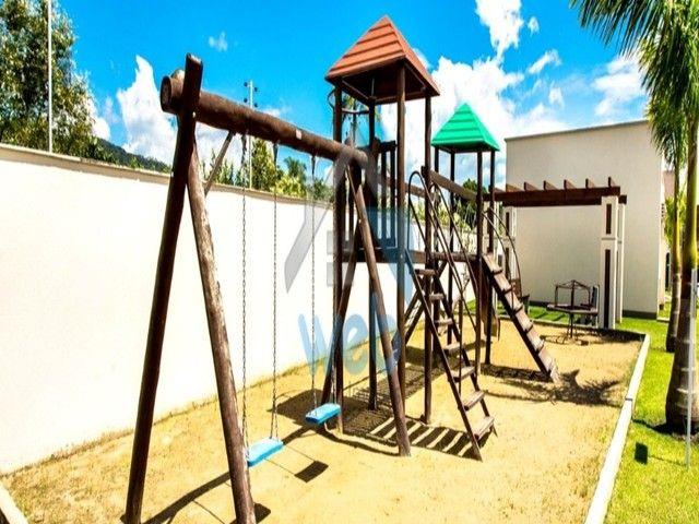 Brisas Condomínio Parque na Grande Florianópolis - Foto 11
