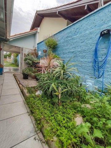 Casa para Venda em Florianópolis, Ingleses, 4 dormitórios, 1 suíte, 2 banheiros, 1 vaga - Foto 15