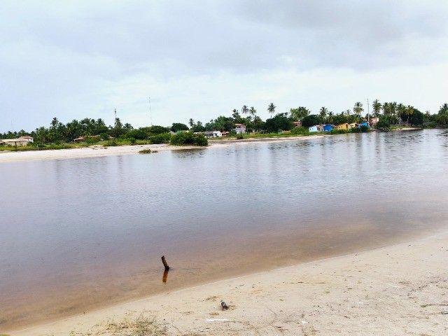 Lençóis Maranhenses - Lotes em Condomínio em Santo Amaro-MA - Foto 13