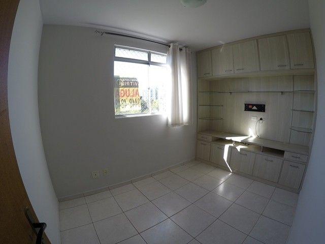 Apartamento à venda com 3 dormitórios em Ouro preto, Belo horizonte cod:34018 - Foto 8