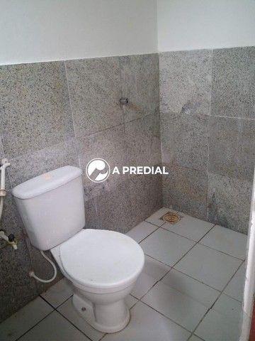 Casa para aluguel, 3 quartos, 1 suíte, 3 vagas, Coaçu - Eusébio/CE - Foto 11