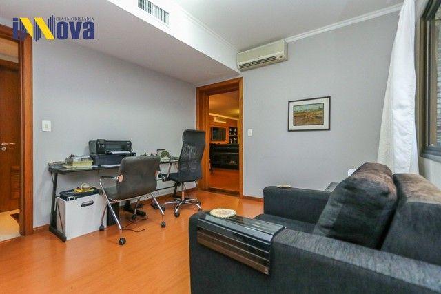 Apartamento à venda com 3 dormitórios em Moinhos de vento, Porto alegre cod:4929 - Foto 4