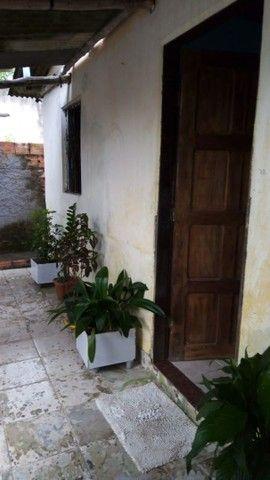 Casa em Leandrinho Dias Dávila