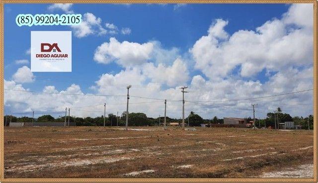 Parque Ageu Galdino Loteamento &¨%$ - Foto 3