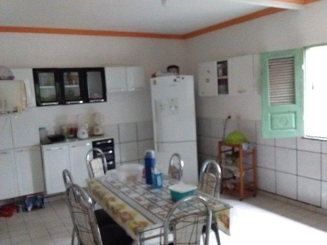 Sitio na Apaco  Cidade  Operaria    - Foto 12