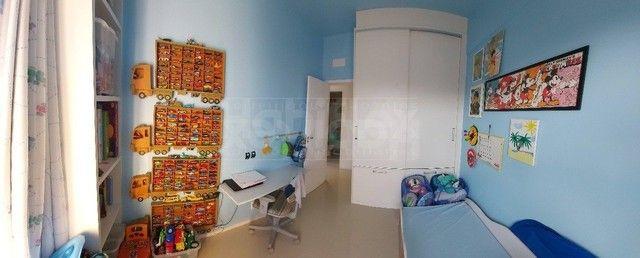 Apartamento a venda, com 3 quartos e vista para o mar. Campeche, Florianópolis/SC. - Foto 8